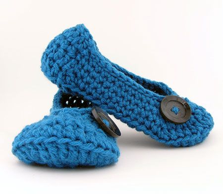 Ultimate Crochet Socks - Media - Crochet Me