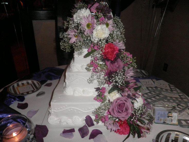 25th Wedding Anniversary Gifts Pinterest : Via SandhillsModeling JenniferBaker
