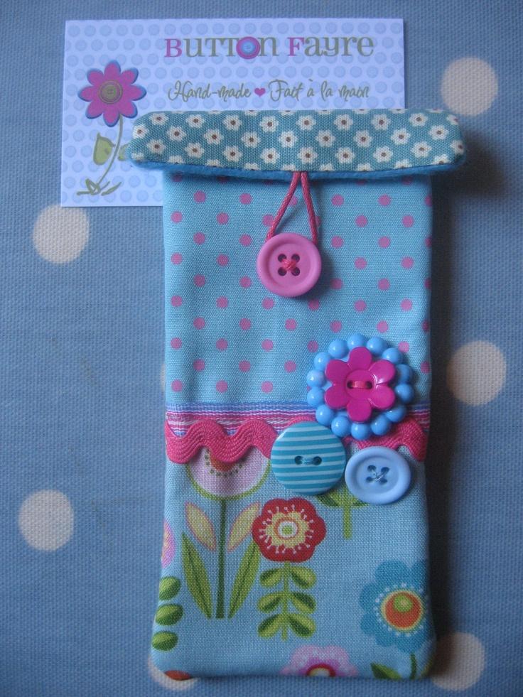 Case Design wild flower phone cases : Phone case design : Phone case ideas? I think yes!!!! : Pinterest