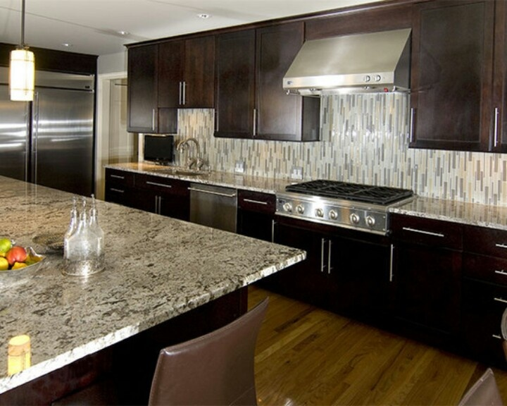 High Quality Delightful Vertical Glass Backsplash Home Pinterest Vertical Glass  Backsplash Home Pinterest Vertical Tile Backsplash