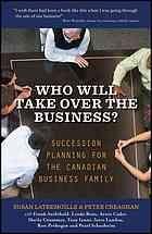 Start-up Business Planning « Futurpreneur Canada
