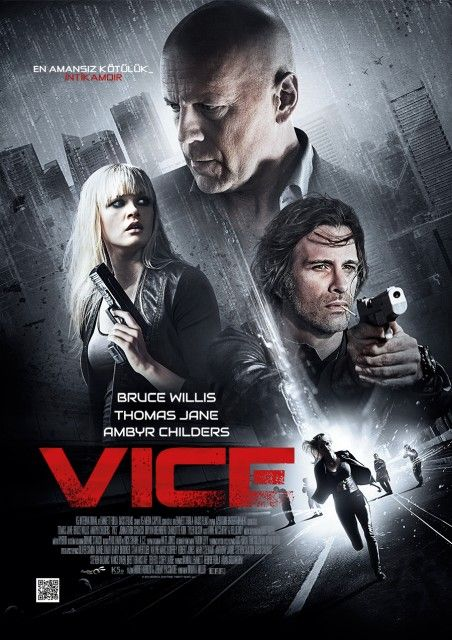 online movie poster making