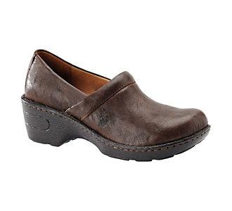 Born Women's Toby Shoe   Scheels