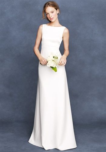 Pinterest discover and save creative ideas for J crew daphne wedding dress