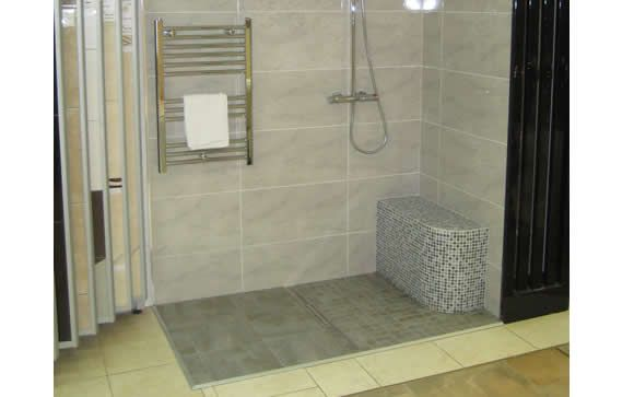pin by sharon orienza on wet room ideas and how to pinterest On wet room construction