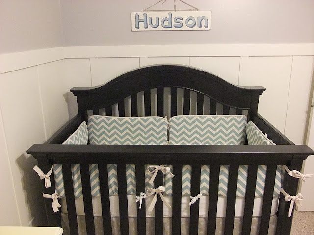 Comdesign Of A Retaining Wall : Combedding For Kids Rooms : Love this bedding Kid Room Ideas Pinterest