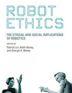 Autonomy ethics essay questions