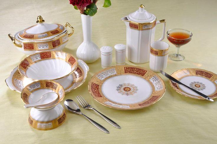 bone china bone china dinner set things i love pinterest