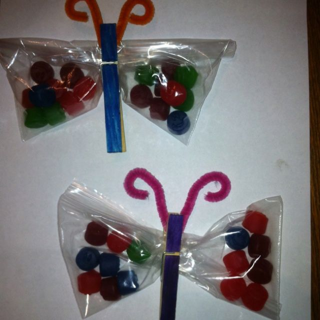 Pin by jennifer snow on classroom ideas pinterest for Craft ideas for a 4 year old