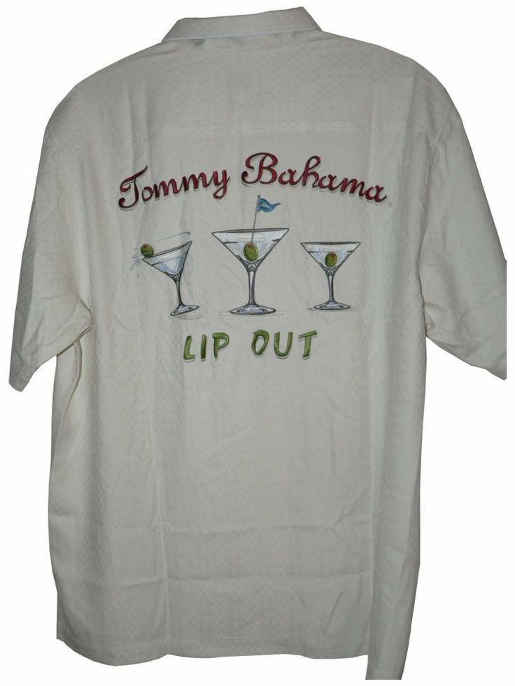 Pin by bahamamama by tommytyme on tommy bahama embroidered for Tommy bahama embroidered silk camp shirt