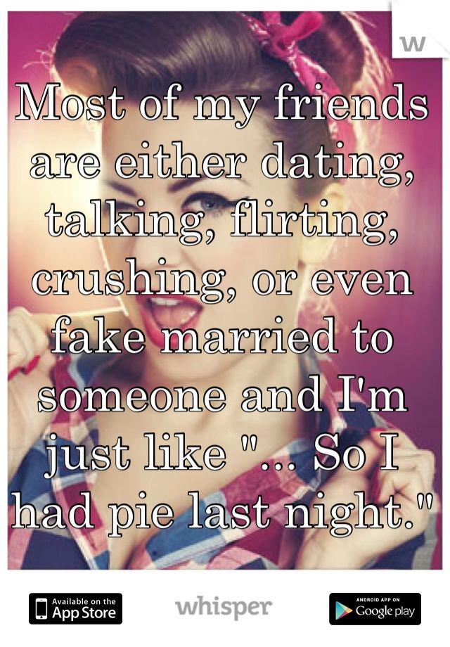 onenightfriend flirt dating comonenightfriend