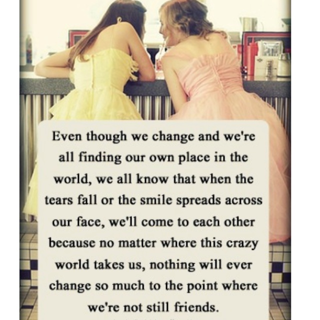 Friend Quotes Long Time : Friendship quotes long time quotesgram