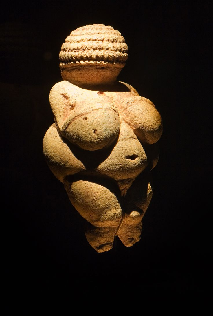 the venus willendorf and laussel Venus of laussel - was she a goddess venus of laussel − goddess with a horn venus of willendorf - duration: 4:38 zczfilms 38,080 views 4:38.