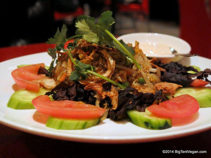 fountain valley vegan cuisine