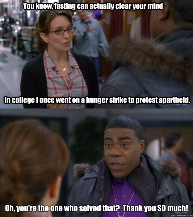 30 Rock Quotes About Love : 30 Rock 6.11