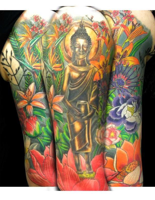 justin lewis los angeles tattoo artists tattoo designs tattoo ideas tattoo pinterest. Black Bedroom Furniture Sets. Home Design Ideas