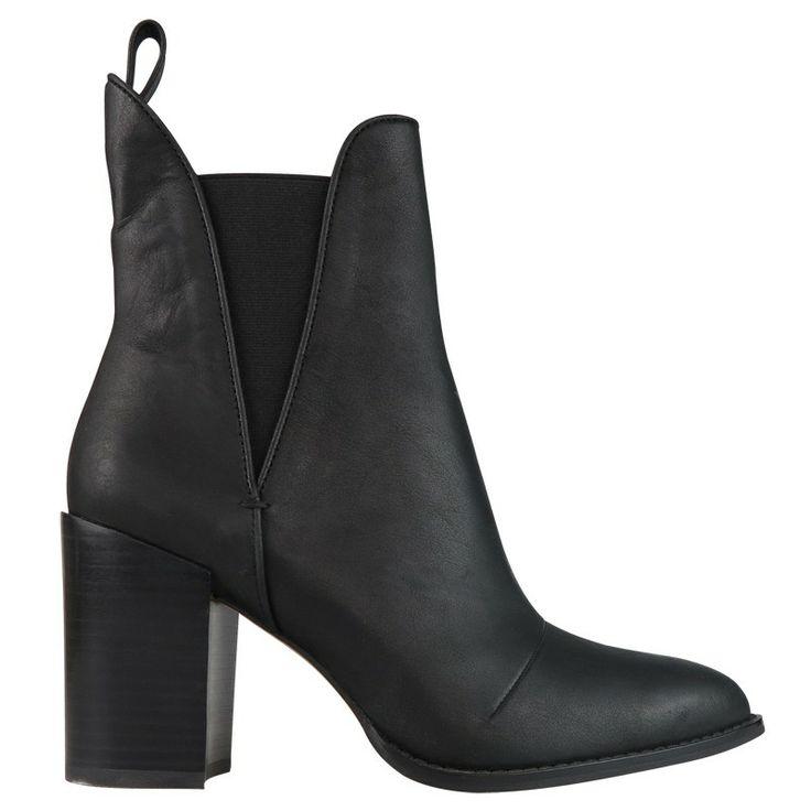 Horacio | Boots | Wittner Shoes