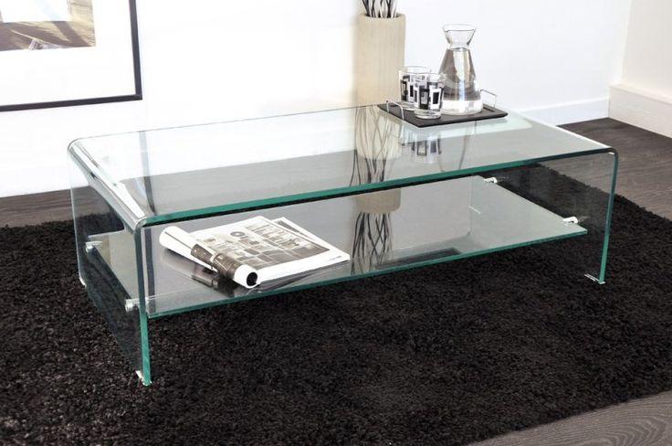 pin by inside 75 on table basse design pinterest. Black Bedroom Furniture Sets. Home Design Ideas