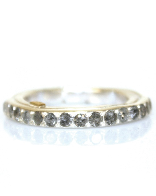 band was my grandma s i d want something like this ester dix ring