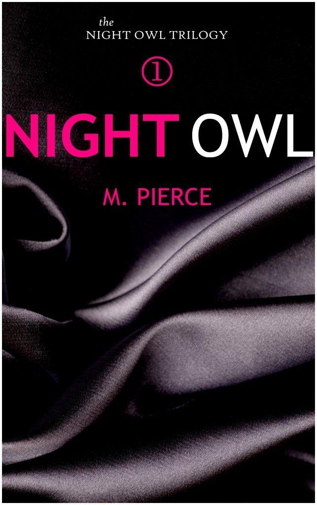book owl light review