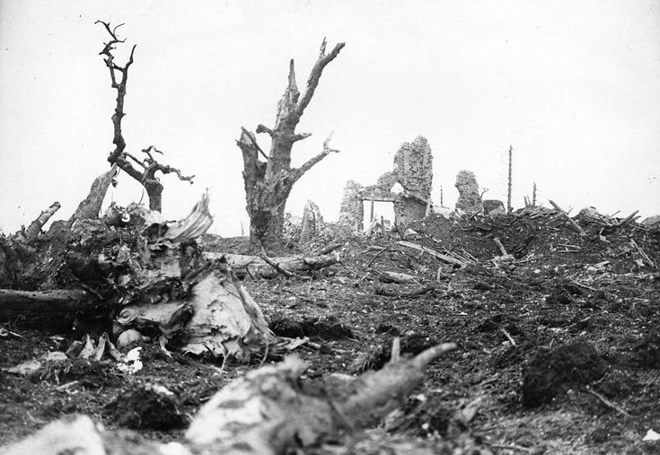 photo world photos western front part