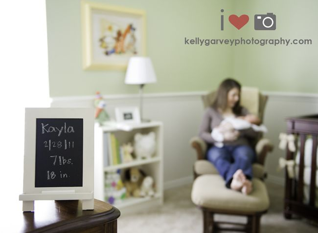 10 Newborn Photography Tips for the On-location Photographer: pinterest.com/pin/110830840803021312
