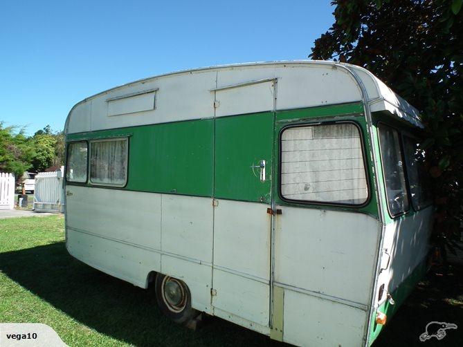 Caravan - You And Me Tonight