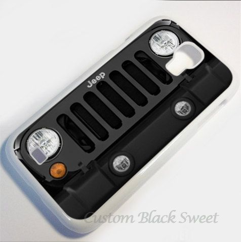 samsung galaxy s4 black box  Samsung Galaxy S4 i9500 -