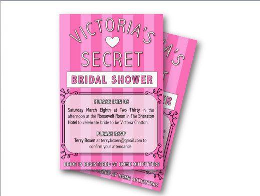 Bridal Wedding Invitations for great invitation layout