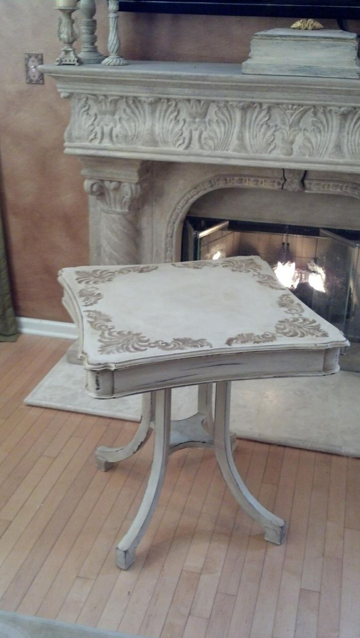 Hand painted furniture pinterest for Pinterest painted furniture