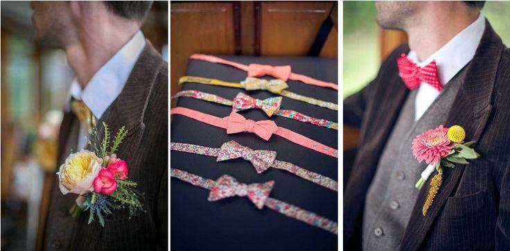 ... mariage vintage, mariage rétro, mariage tramway, mariage vintage