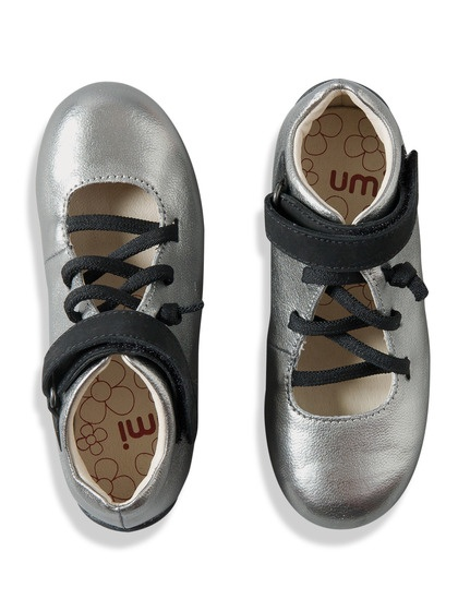 Girls Vybe Shoe by Umi Shoes on Gilt.com