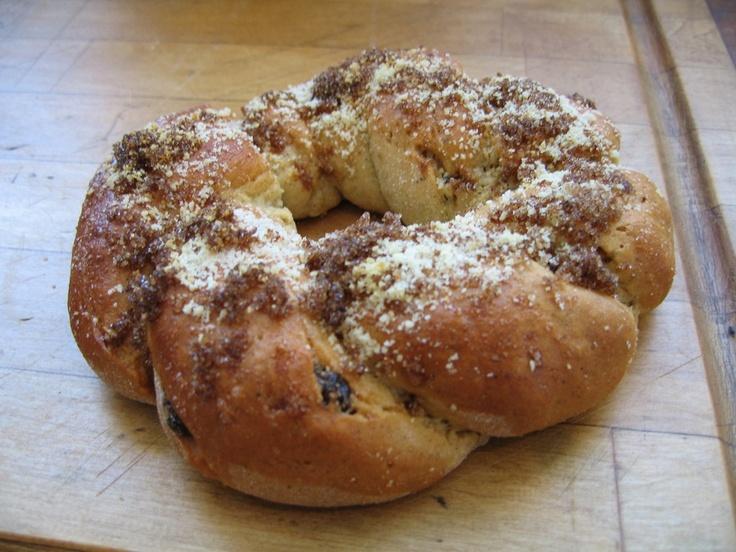 Finnish cardamom spelt bread. | Paleo inspired: clean(er) living | Pi ...