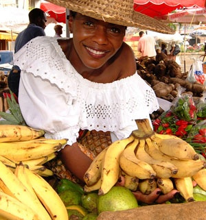 Martinique Gourmande http://www.martiniquegourmande.ca