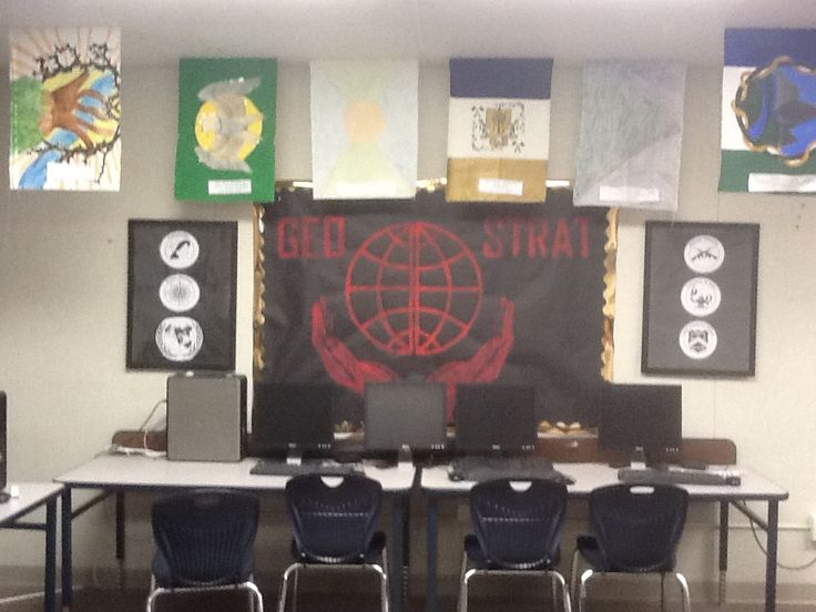 High School Classroom Decoration Images : High school classroom decor chem class pinterest
