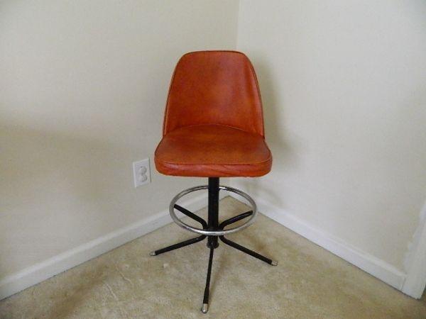 Best Interior Ideas kingofficeus : 2fad860233d3e377156efc8b310db57e from kingoffice.us size 600 x 450 jpeg 41kB