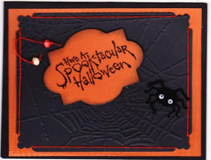 halloween spooktacular nyc