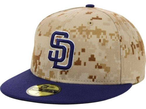 memorial day hats lids