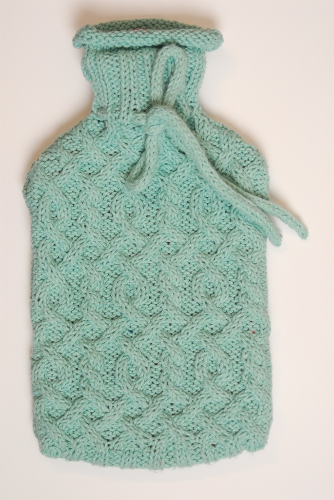 Add a cozy feel to relaxing winter nights. Perfect as a gift for