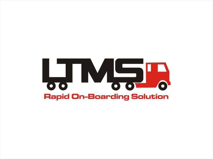 Trucking logo design ideas