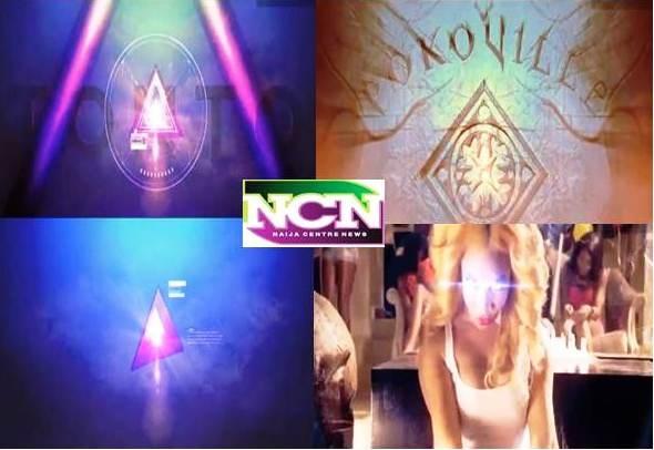 illuminati now
