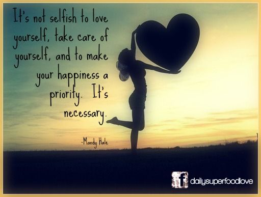 Quotes About Self Love And Strength : Quote on Self Love Quotable quotes Pinterest