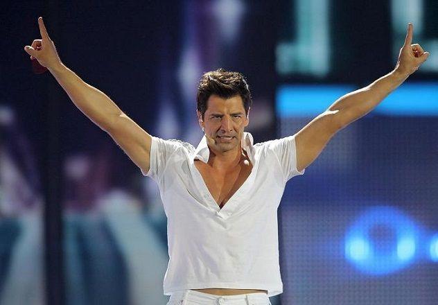 eurovision france 2011 amaury vassili