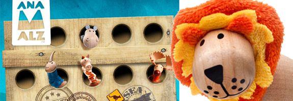 houten dieren (kinderkamer, decoratie)  Woonideeën  Pinterest