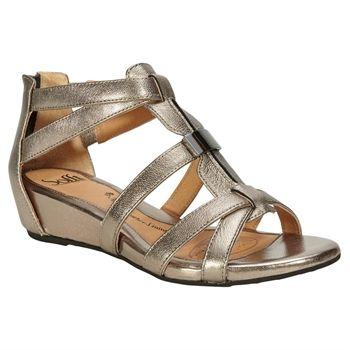Söfft Bernia Gladiator Sandal