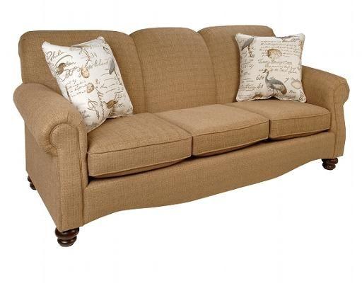 Pin By Carter Furniture Inc On Carter Furniture Inc