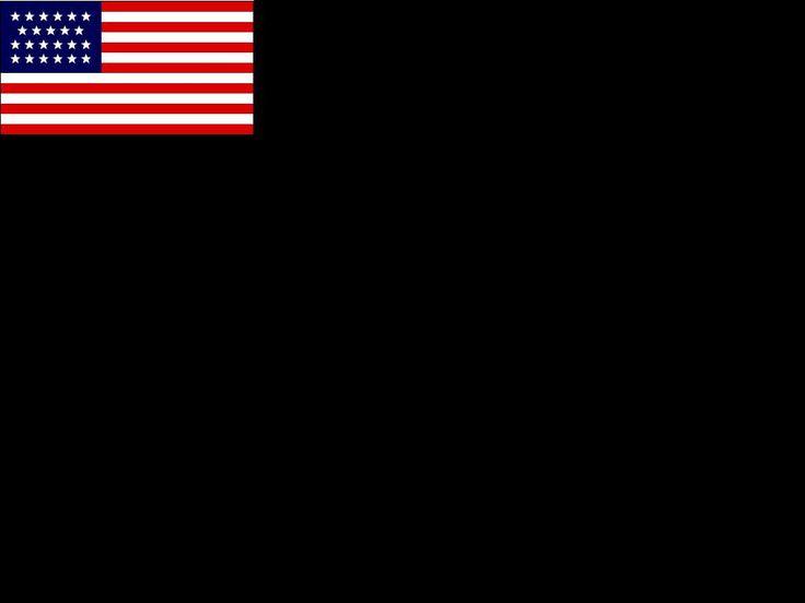 usflag org