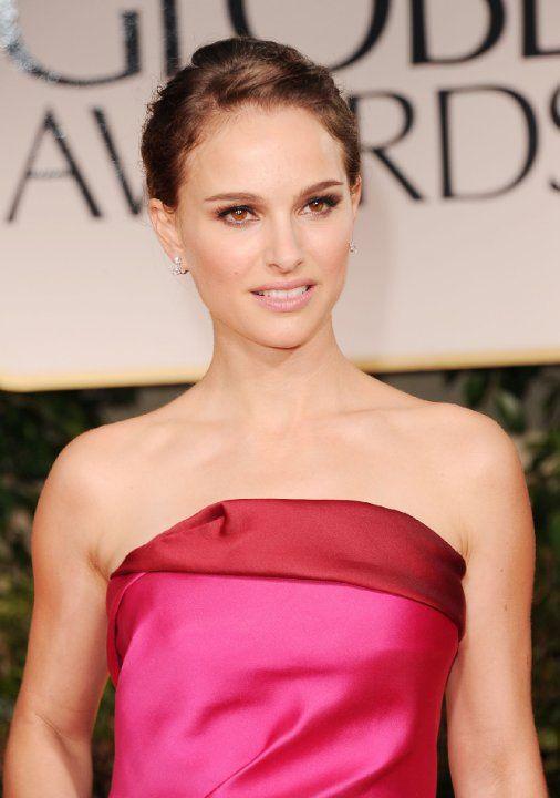 Pictures  amp  Photos of Natalie Portman   Natalie Portman   Pinterest