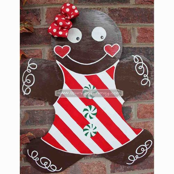 Pin by Ashley Starkey on Christmas  Pinterest ~ 222603_Christmas Door Decorating Ideas For Hospital