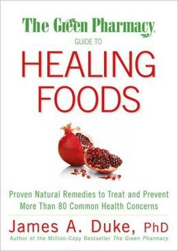 Guide to herbal remedies herbalism medicine for Ayurvedic healing cuisine